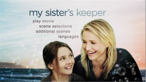 my sisters keeper 1444754343 my sister s keeper latino dvd full mega