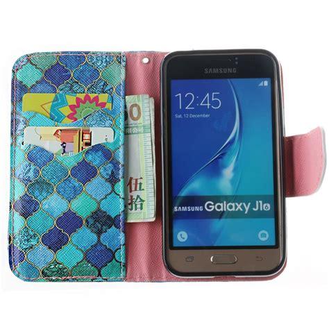 Flip Kulit Kartu Dompet Flip Cover Casing Samsung Galaxy Note 3 for samsung j12016 tepi mewah dompet kulit flip penutup dengan berdiri samsung j12016 tepi