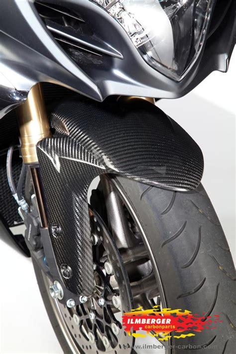 Carbone Cbr250rr Front Fender Gloss ilmberger gloss carbon fibre front wheel mudguard fender
