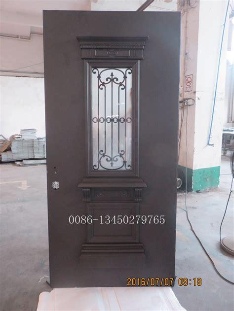 Residential Security Doors Exterior Commercial Steel Door Exterior Israel Structure Security Door Buy Expandable Steel