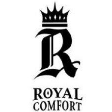 royal comfort cigarillos cigars and cigarillos at wholesale prices