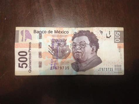Www Ayuda De 500 Pesos En Abril 2016 | ayuda 500 pesos www ayuda de 500 pesos en abril 2016 los