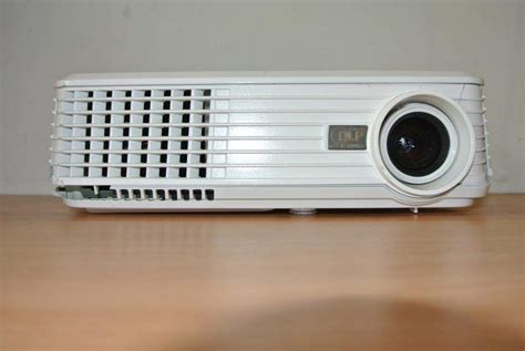 Proyektor Nec Np100 projektor dlp nec np100 蛛 211 d蟷 zdj苹cie na imged