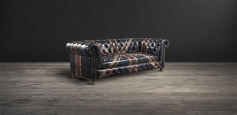 timothy oulton union jack sofa leather fixed sofas westminster button jack dn brok n