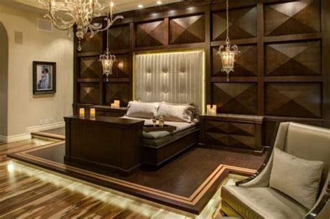 Interior Designers Fort Lauderdale by Bedroom Decorating And Designs By J Interiors