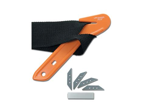 seat belt cutting tool product details seat belt cutter pocket tool emiinternational