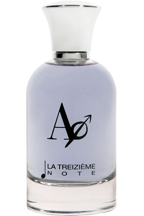 Loving The Absolutemente Absinthe by La 13eme Note Femme Aa Absolument Absinthe For Pictures