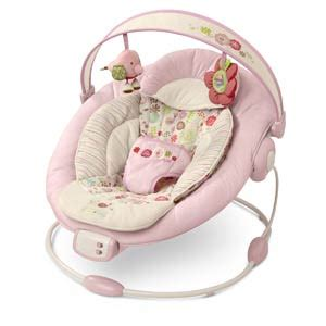Walmart Rocking Chairs Keep Baby Content In This Gorgeous Baby Seat Kidsumers