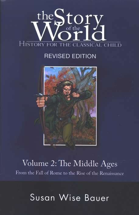 dominance volume 2 books 17 best images about story of the world activities and