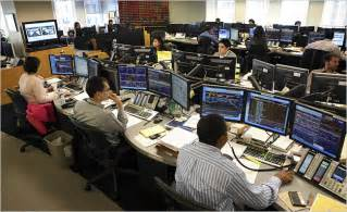 Agency Trading Desk Definition Trading Floor Video Baticfucomti Ga