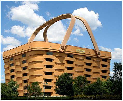 longaberger headquarters soerna wallpaper longaberger basket company