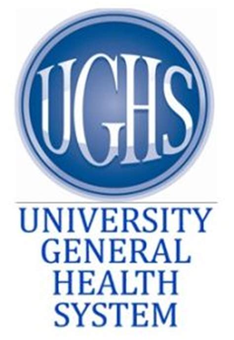 university general hospital imaging reviews houston, tx