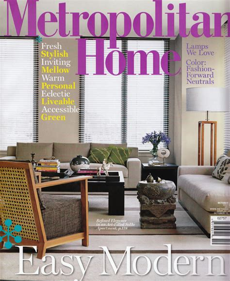 modern home magazine modern home magazine image search results