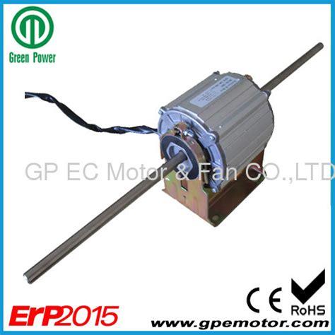 Harga Blower Hp Merk fan motor kondensor jual beli ac motor termurah dan
