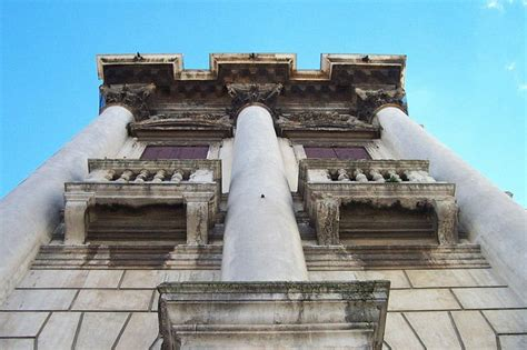Vicenza Italy Design 17 best images about palladio the palaces of vicenza on