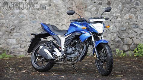 Engine Power Meningkatkan Performa Mesin Suzuki Katana Best Seller kesan dari ride review suzuki gixxer 150 oleh overdrive in honda xl125 replica