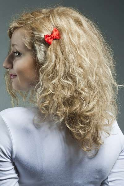 v cut hairstyles v cut hairstyles curly hair