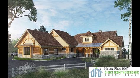 farmhouse plans november 2012 new november 2016 house plans from direct from the