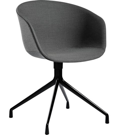 Hay About A Chair by Hay About A Chair Aac 21 Armchair Milia Shop