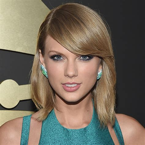side swept hairstlyes older elebrities blog 5 chic medium hairstyles for girls