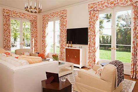 lots of wonderful and creative home interior design 26 fresh creative inspiring wonderful living room