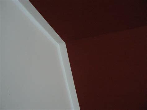 Streichen Erst Decke Oder Wände by Erst Decke Oder Wande Streichen Oliverbuckram