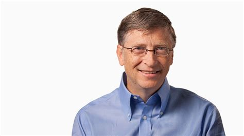 bill gates biography report bill gates net worth biography house and luxury cars