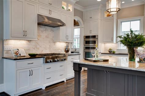 Rustic Kitchen Cabinet Knobs And Pulls photos hgtv