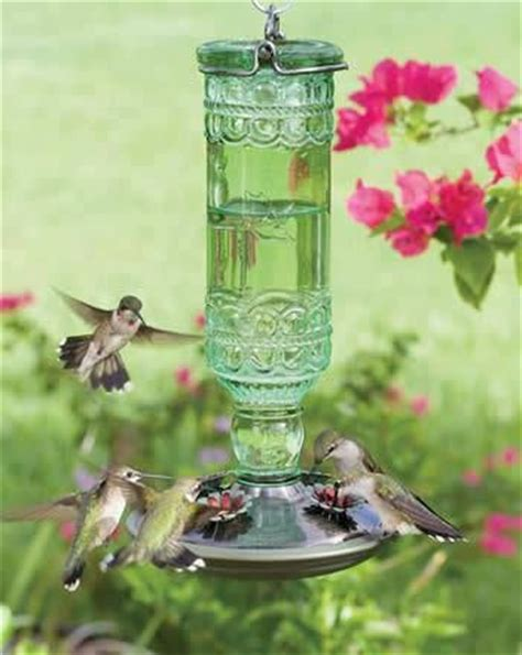 7 Pretty Bird Feeders by Most Beautiful Bird Feeder Becky Gorgeous