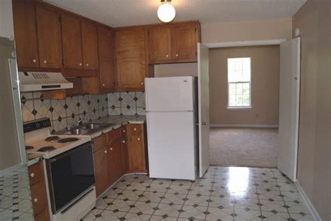 Church Manor Apartments Gainesville Ga Country Manor Apartments Rentals Gainesville Ga