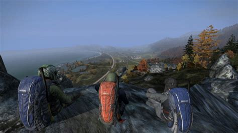 free download dayz standalone download movies games and dayz standalone free download online games ocean