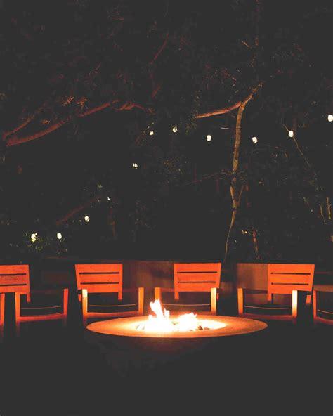 backyard movie night rental 100 backyard movie night rental outdoor movie