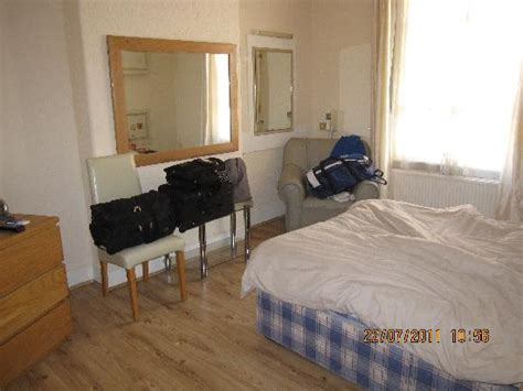 rooms marble arch marble arch rooms and apartments updated 2017 apartment reviews tripadvisor