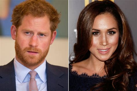 prince harry girlfriend prince harry condemns press abuse of girlfriend prince