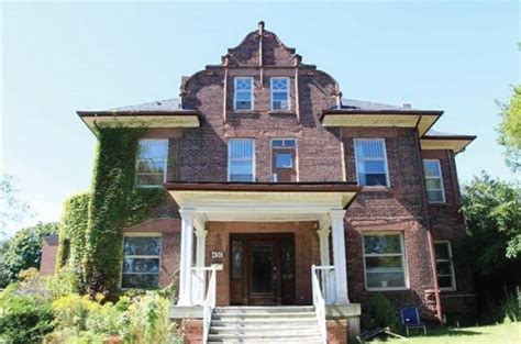 house for 1 dollar this 130 year toronto home is on the market for 1