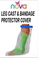 How To Cover A Cast For A Shower by 1000 Images About Protective Cast Covers On
