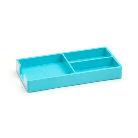aqua blue desk accessories 17 best images about aqua teal office on pinterest cool