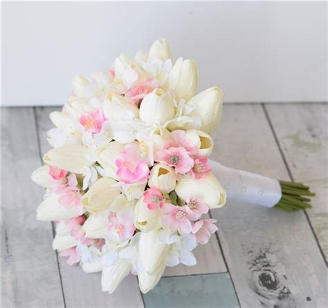 peonies and orchids fuchsia natural touch pink peonies and orchids bouquet