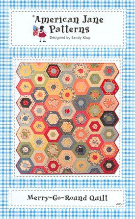 merry go round quilter s how to workshop the quilting company 17 best images about carnival on pinterest fat quarters