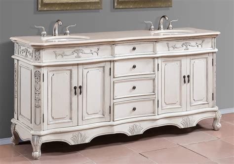 2 Sink Vanity Sink Vanities Large Bathroom Vanities Sink Cabinets
