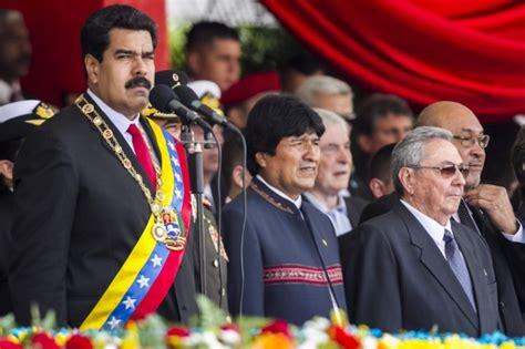 imagenes politicas graciosas venezuela maduro rejeita a media 231 227 o da oea na crise pol 237 tica da