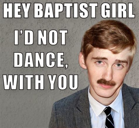 Southern Memes - 17 best images about growing up southern baptist on
