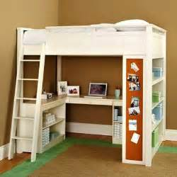 Loft Bed Rentals Lofts And Bunks Loft Beds