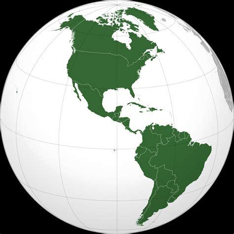 preguntas sobre geografia de nicaragua test interactivo de am 233 rica am 233 rica pa 237 ses regiones y