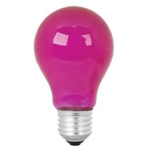 shop mood lites 25 watt for indoor or enclosed outdoor