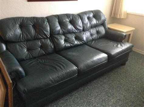 Real Italian Leather Sofa Set Victoria City Victoria Real Italian Leather Sofa
