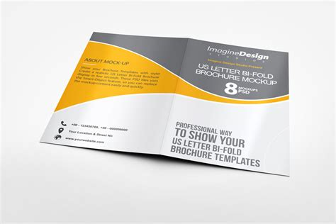 2 Fold Brochure Template Psd by 2 Fold Brochure Template Psd Images Wedding Theme