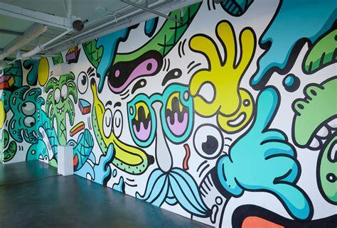 Cool Artist Steven Harrington news the studio of steven harrington