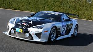 2014 gazoo racing lexus lfa code x race car 100455746 h jpg
