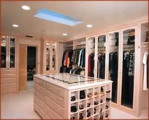 custom closet design ikea ikea custom closet ikea closets shelving ideas prepare for fall with ikea pinterest